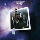 Sugo (Remastered 2016)/Eugenio Finardi