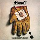 Diesel (Remastered 2016)/Eugenio Finardi