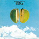 Blitz (Remastered 2016)/Eugenio Finardi