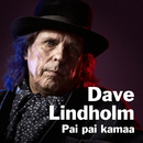 Pai Pai Kamaa/Dave Lindholm