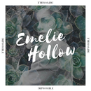 Impossible/Emelie Hollow