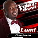 Cheerleader (The Voice Brasil 2016)/Lumi