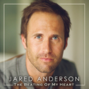 The Beating Of My Heart/Jared Anderson