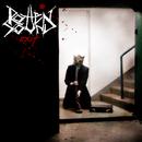 Exit/Rotten Sound