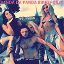 Brug for di/Panda Da Panda