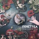 Ciechowski/Fonetyka