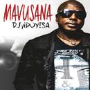 Djyipoyisa/Mavusana