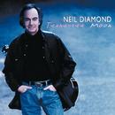 Tennessee Moon/Neil Diamond
