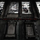 Don't Need You/Bullet For My Valentine