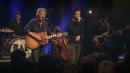 All die Aureblecke(Live) (feat. Clueso)/Niedeckens BAP