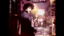 Chinatown/Thin Lizzy
