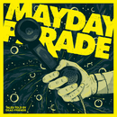 Tales Told By Dead Friends (Anniversary Edition)/Mayday Parade