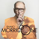 モリコーネ 60/Ennio Morricone, Czech National Symphony Orchestra, Prague