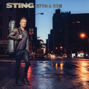 57TH & 9TH/Sting, The Police