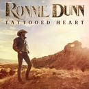 Tattooed Heart/Ronnie Dunn