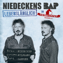 Absurdistan (Live) (feat. Thees Uhlmann)/Niedeckens BAP