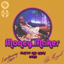 Money Maker (Filatov & Karas Remix) (feat. LunchMoney Lewis, Aston Merrygold)/Throttle