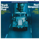 Truck Drivin' Fool/Red Simpson