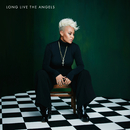 Long Live The Angels/Emeli Sandé