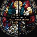 Live At Union Chapel/Bill Laurance