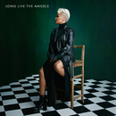 Long Live The Angels (Deluxe)/Emeli Sandé
