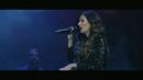 O Meu Amor Foi Para O Brasil(Live)/Ana Moura