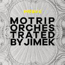 Mosaik (MoTrip Orchestrated By Jimek / Live) (feat. Lary)/MoTrip