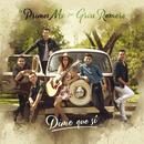Dime Que Sí (feat. Griss Romero)/Los Primos MX