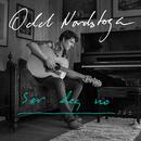 Ser deg no (Acoustic)/Odd Nordstoga