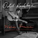 Frøken Franzen (Acoustic)/Odd Nordstoga