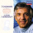 Schumann: Piano Works Vol. 3/Vladimir Ashkenazy