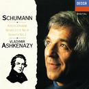 Schumann: Piano Works Vol. 5/Vladimir Ashkenazy