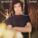 Heartlight/Neil Diamond