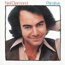 Primitive/Neil Diamond