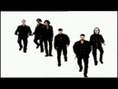 Baby Don't Cry (Stereo)/INXS