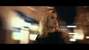 Und wenn ein Lied(Koby Funk Remix) (feat. Joel Brandenstein)/Max + Johann