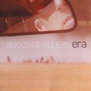 Era/Rocco De Villiers