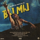 Bij Mij (feat. Josylvio)/Bizzey