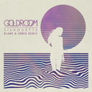 Silhouette (Blank & Jones Remix)/Goldroom