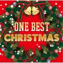 ワン・ベスト・クリスマス/Various Artists