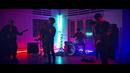 Bebastereo/Laila's Lounge