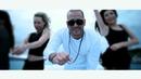 Blow Kiss (feat. Odyssey)/DJ Rasimcan