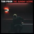 The Sunday Scene/Tom Prior