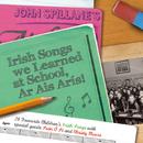 Irish Songs We Learned At School, Ar Ais Arís!/John Spillane