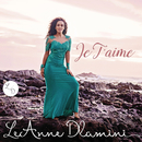 Je T'aime/LeAnne Dlamini