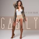 Deixa Rolar EP/Gabily