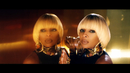 Thick Of It/Mary J. Blige featuring Drake