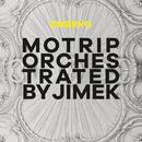 Embryo (MoTrip Orchestrated By Jimek / Live)/MoTrip