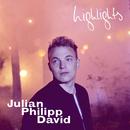 Highlights/Julian Philipp David