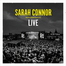 Augen auf (Live 2016)/Sarah Connor